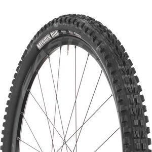 Maxxis Minion DHF EXO/TR Tire - 29in