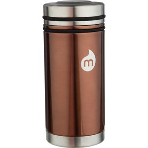MIZU V5 17oz Water Bottle