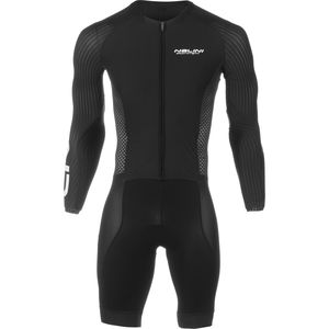 Nalini Aeprolight Bodysuit - Men's
