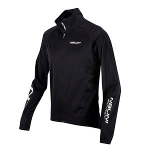 Nalini Aeprolight Jacket - Men's