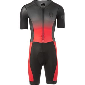 Nalini Crit Body Skinsuit - Men's