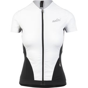 Nalini Ride Lady Jersey
