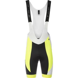 Nalini E15PURE Bib Shorts - Men's