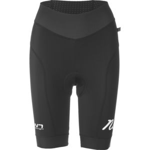 Nalini Ride Lady Shorts - Women's
