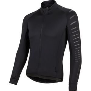 Nalini X Protector Wind Jersey - Long-Sleeve - Men's