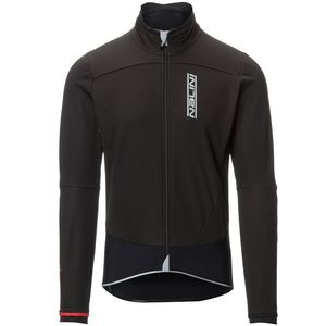 Nalini Double XWarm Jacket - Men's