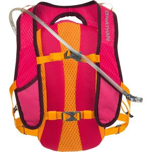 Nathan Firestorm Hydration Vest - 336cu in