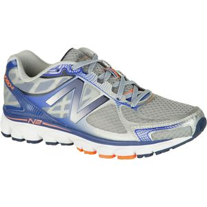 New Balance 1080v5 Running Shoe - Men's