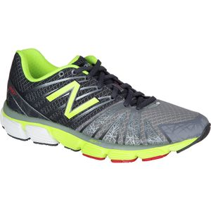 New Balance 890v5 Running Shoe - Men's