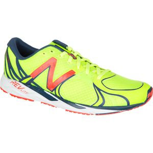 New Balance RC1400v3 Running Shoe - Men's