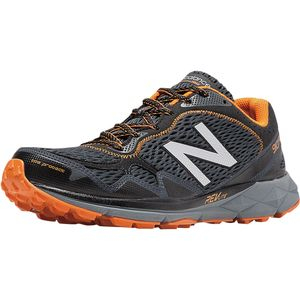 New Balance T910v2 Trail Running Shoe - Men's