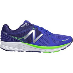 New Balance Vazee Prism Running Shoe - Men's