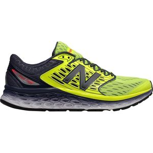 New Balance Fresh Foam 1080 Running Shoe - Men's
