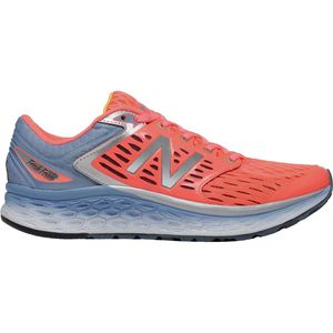 New Balance Fresh Foam 1080 Running Shoe - Women's