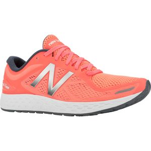 New Balance Fresh Foam Zante v2 Running Shoe - Women's