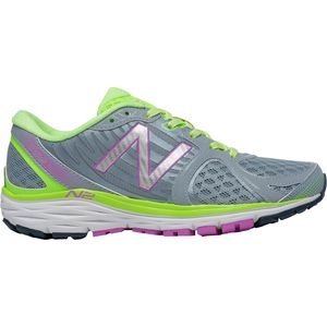 New Balance 1260v5 Running Shoe - Women's