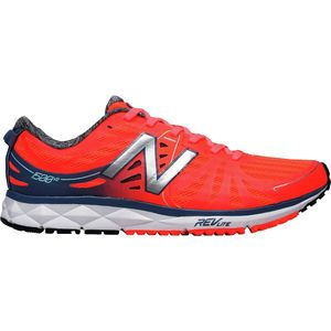 New Balance 1500v2 Running Shoe - Women's