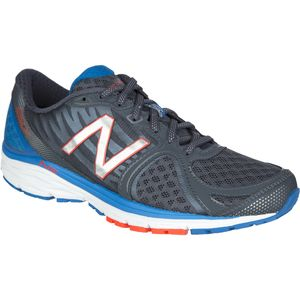 New Balance 1260v5 Running Shoe - Men's