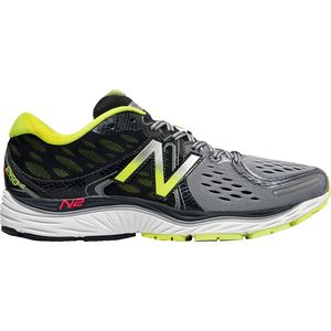 New Balance 1260v6 Performance Running Shoe - Men's