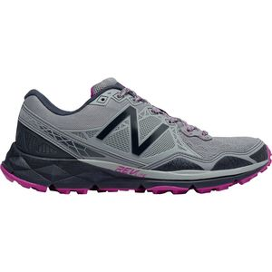 New Balance T910v3 Trail Running Shoe - Women's