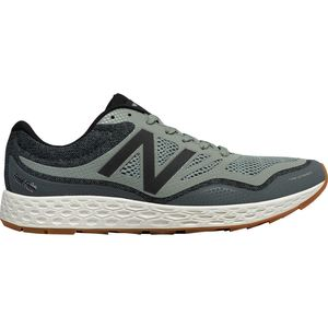 New Balance Fresh Foam Gobi Trail Running Shoe - Men's