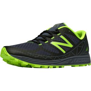 New Balance Vazee Summit Trail Running Shoe - Men's