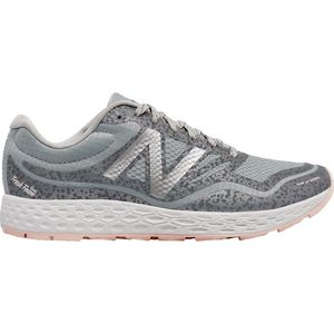 New Balance Gobi Trail Running Shoe - Women's