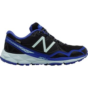 New Balance T910v3 Gore-Tex Running Shoe - Women's