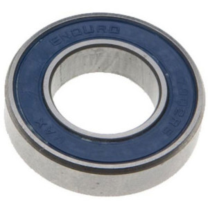 Industry Nine Replacement Bearing - 61903/29.5