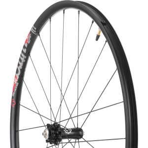 Industry Nine Ultralight CX Disc Wheelset