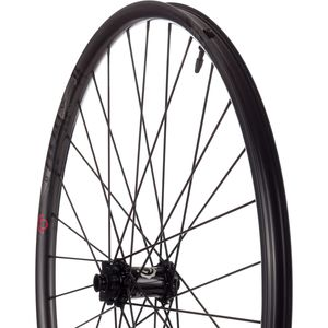 Industry Nine Pillar Carbon Trail Wheelset - 29in