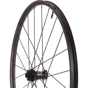 Industry Nine Pillar Carbon Ultralite Wheelset - 29in