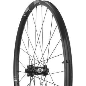 Industry Nine Trail S 27.5in Wheelset