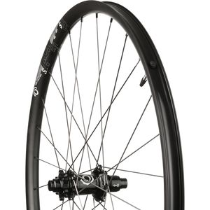 Industry Nine Trail S 29in Wheelset