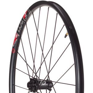 Industry Nine Trail 24H Boost Wheelset - 29in