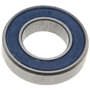 Industry Nine Replacement Bearing - Enduro