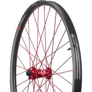 Industry Nine Enduro Pillar Carbon 27.5in Boost Wheelset
