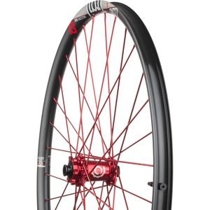 Industry Nine Trail 245 27.5in Wheelset