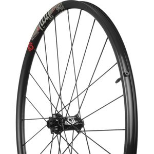 Industry Nine Trail 245 29in Wheelset