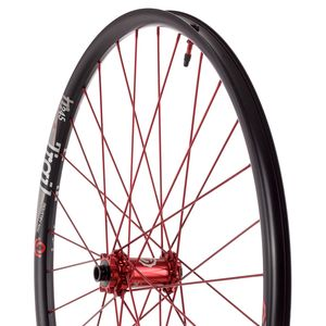 Trail 245 29in Boost Wheelset