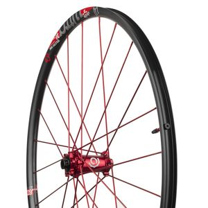 Industry Nine Ultralite 24 29in Boost Wheelset