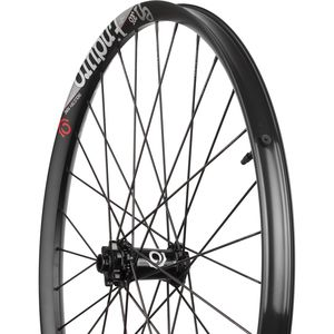 Industry Nine Enduro 305 27.5in Boost Wheelset