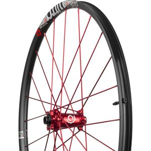 Industry Nine Ultralite 235 27.5in Boost Wheelset