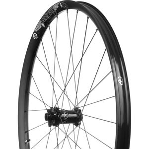 Industry Nine Enduro S 27.5in Wheelset