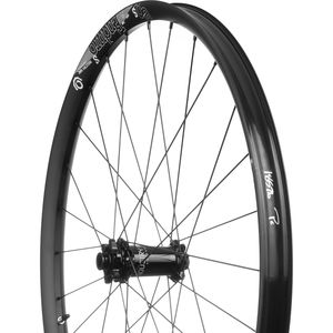 Industry Nine Enduro S 27.5in Boost Wheelset
