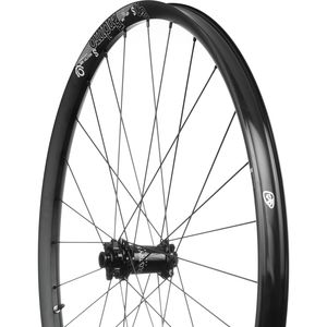 Industry Nine Enduro S 29in Wheelset