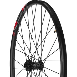 Industry Nine Trail 29in Wheelset