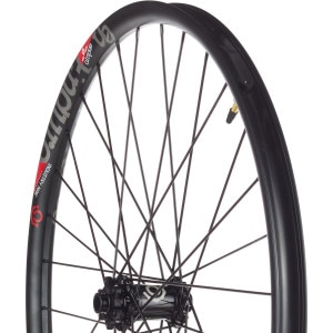 Industry Nine Enduro 27.5in Wheelset