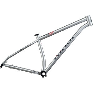 Niner ROS 9 Mountain Bike Frame - 2016