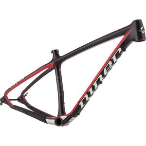 Niner Air 9 RDO Mountain Bike Frame - 2016